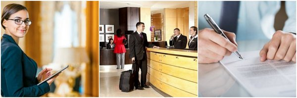 подготовка документов для гостиницы в сэс и роспотребнадзор