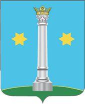 СЭС Коломна