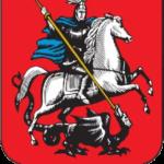 Дезинсекция Москва