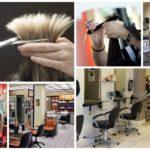Документы для открытия парикмахерской
